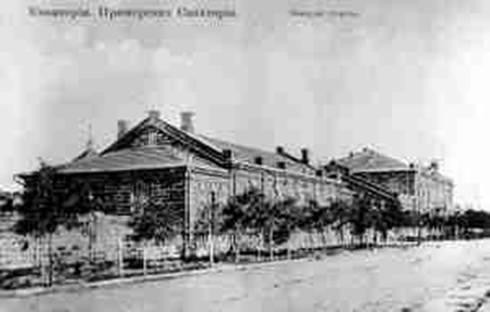 http://www.commonuments.crimea-portal.gov.ua/rus/images/a3-10.jpg